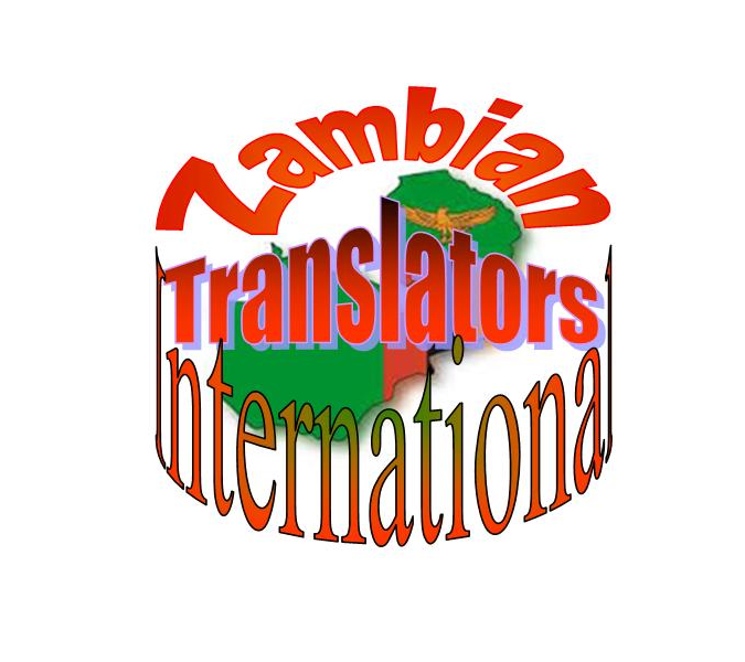 Zambian Translators International - Home